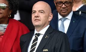 Superlega Europea: duro comunicato della FIFA - Calcio News 24