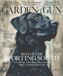garden and gun magazine out of business. Fine Magazine Garden And Gun Intended And Magazine Out Of Business A