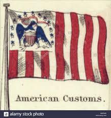 37 Star American Flag Stock Photos 37 Star American Flag