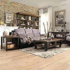 industrial style living room furniture. Industrial Living Room Furniture Stylish And Inspiring Designs Rustic Style R