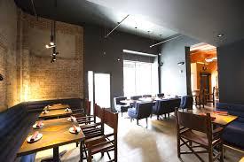custom spanish style furniture. Commercial Spanish Decor Style Restaurant Furniture Interior Tapas Rustic Custom