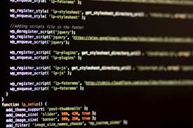 javascript seo for wordpress yoast