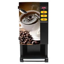 Nescafe Coffee Vending Machines New 48 Wholesale Nescafe Coffee Vending Machine Price Buy Coffee