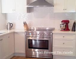 Splashback White Kitchen Acorn White Kitchen Splash Back