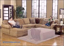 grey velvet sectional. Blue Velvet Sofas Lovely Sectional Best Grey Sofa Bed
