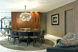 Expensive wood dining tables High Class Dining Expensive Dining Tables Exclusive Dining Room Furniture Expensive Dining Room Sets Furniture Luxury Beautiful Funky Home Expensive Dining Tables Cheeky Beagle Studios Expensive Dining Tables Expensive Dining Room Furniture Expensive