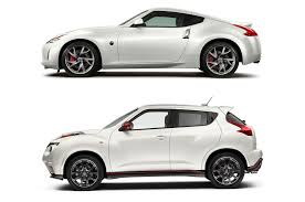 new z car release2018 Nissan Z Release Date And Review  20182019 Car Reviews