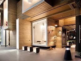 showroom office. Showroom Office