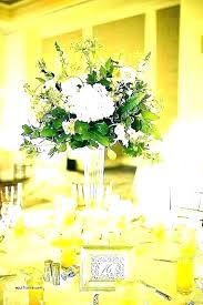 clear glass vase decoration ideas clear glass vase decoration ideas transpa with candle tablecloth patterns matching