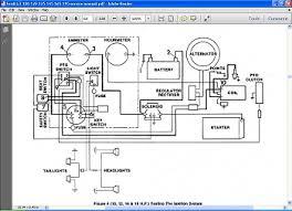 kohler k321 engine diagram s tractor repair wiring diagram lawn boy f engine likewise kohler engine spec ch together kohler k321s engine parts also