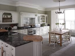 Bright Kitchen Kitchen Stunning Bright Kitchen Collection Design With White