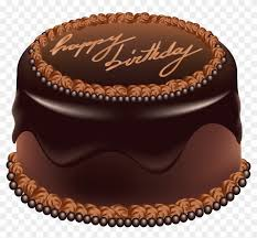 Birthday Cake Png Cake Happy Birthday Png Transparent Png