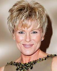 Cute short haircuts are very varied and trendy right now. Pin On Short Bottom Back