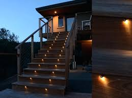 deck accent lighting. Outdoor Accent Lighting Led Image Of Perfect Deck Lights Perspectives Kansas City