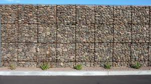 Copyright  GABION SUPPLY. All rights reserved.