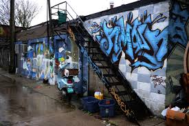 city s graffiti panel to decide whether graffiti is street art or  city s graffiti panel to decide whether graffiti is street art or vandalism toronto star