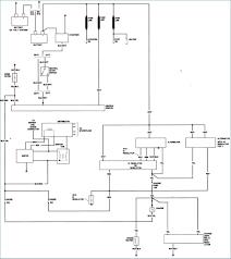 corsa c cd player wiring diagram great installation of wiring corsa c cd player wiring diagram wiring library rh 39 bloxhuette de powered subwoofer wiring diagram karaoke vocopro wiring diagrams