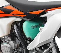 2018 ktm xc 300. interesting 300 airbox on 2018 ktm 250 xcw tpi for ktm xc 300