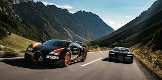 2019 bugatti veyron release, specs and additional new features for the 2019 bugatti veyron include a heated steering wheel, and optional heated and power operated front seats on. Driving The Bugatti Veyron And Chiron