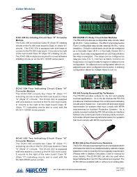 diagrams 498224 class a fire alarm wiring diagram how does class a wiring nfpa 72 at Fire Alarm Wiring Styles Diagrams