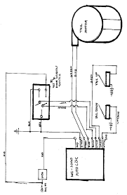 improved one touch wiring for 964 tail retro fit pelican parts okay the diagram s been rotated here it is again