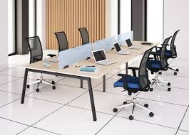 office desking. StartStop Office Desking