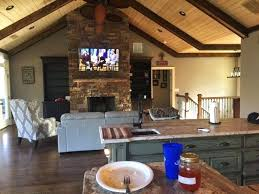 open floor plans with vaulted ceilings interesting ideas 2 ranch house ceilings home plans vaulted ceiling