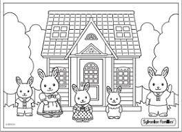 印刷可能無料 キャラクター ぬりえ 無料 子供と大人のための無料印刷