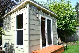 office shed ideas. Furniture:Shed Office Ideas Fascinating Articles With Label Interesting Kits Tuff Backyard Plans Diy Conversion Shed