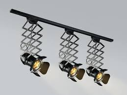 Vintage track lighting Hanging Retro Track Lighting Vintage Track Lighting Fixture Loft Rural Industrial Lift Ceiling Lamp Bar Clothing Retro Payoneerclub Retro Track Lighting Industrial Loft Retro Led Ceiling Lamp Bars