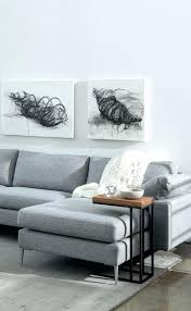 light grey couch light grey sofa small images of light grey couch decor grey sofa decor