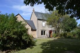 Immobilier Saint Ch Ly D Aubrac 12 Annonces Immobili Res