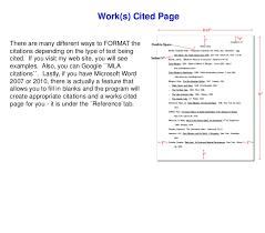 Social Networking Essay Websites Essay 50 Social Networking Essay Topics Titles
