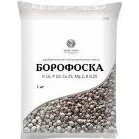 <b>Удобрения Нов</b>-<b>Агро</b> — купить на Яндекс.Маркете
