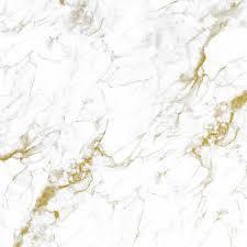 Kek Amsterdam Marble White Gold Behang Flinders Verzendt Gratis