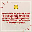 www knuddels de registrieren flensburg