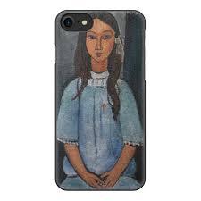 Чехол Для Iphone 8, Объёмная Печать <b>Printio Алиса</b> (Амедео ...