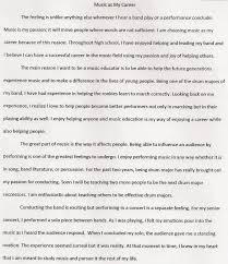 custom phd dissertation hypothesis professional home work people helping people essay statistics paint cf asociaci n autismo vila