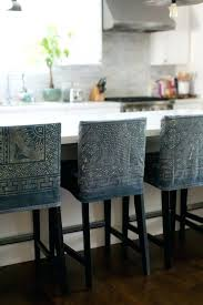 kitchen chair covers target. Bar Stool Slipcovers Chair Covers Target Kitchen Chair Covers Target