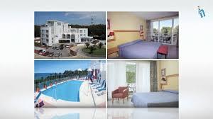 Hotel Costa Conil Conil De La Frontera Hotel Costa Conil Quehotelescom Youtube