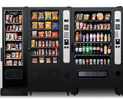 Pictures Of Vending Machines Gorgeous Vending Machines Snacks Vending Machine Wholesale Supplier from