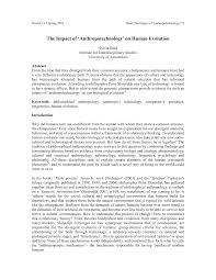 school board essay argumentative essay