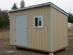 Small Picture Tips Ideas Lowes Storage Buildings For Inspiring Garage Design