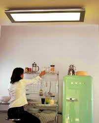 overhead kitchen lighting ideas. Overhead Kitchen Cabinet Lighting Ideas Best Ceiling Design Led Replace Drop Interior ~ Bookingchef I