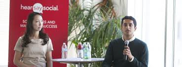 Premal Shah's Kiva.Org Wins Of Google Impact Challenge – The Universal News  Network