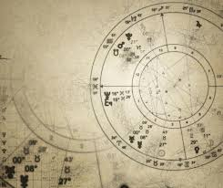 Health Astrology Chart Health And Medical Astrology Lovetoknow