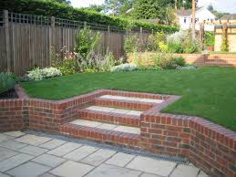 Small Picture Sloping Garden Design Ideas