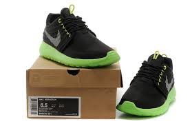 nike running shoes flywire. nike rosherun dynamic flywire black green mens shoes,nike air trainer max,nike running shoes