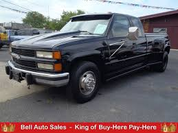 2001 chevrolet silverado radio wiring diagram wirdig 92 dodge 3500 radio wiring diagram image wiring diagram