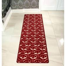 kitchen mats sink rug runners and rugs runner set entry corner r